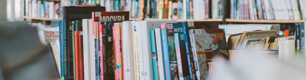 Students-Parents Handbook