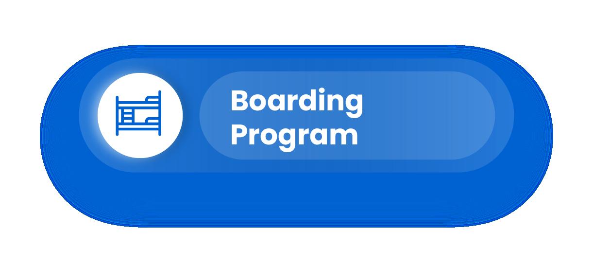Boarding Program