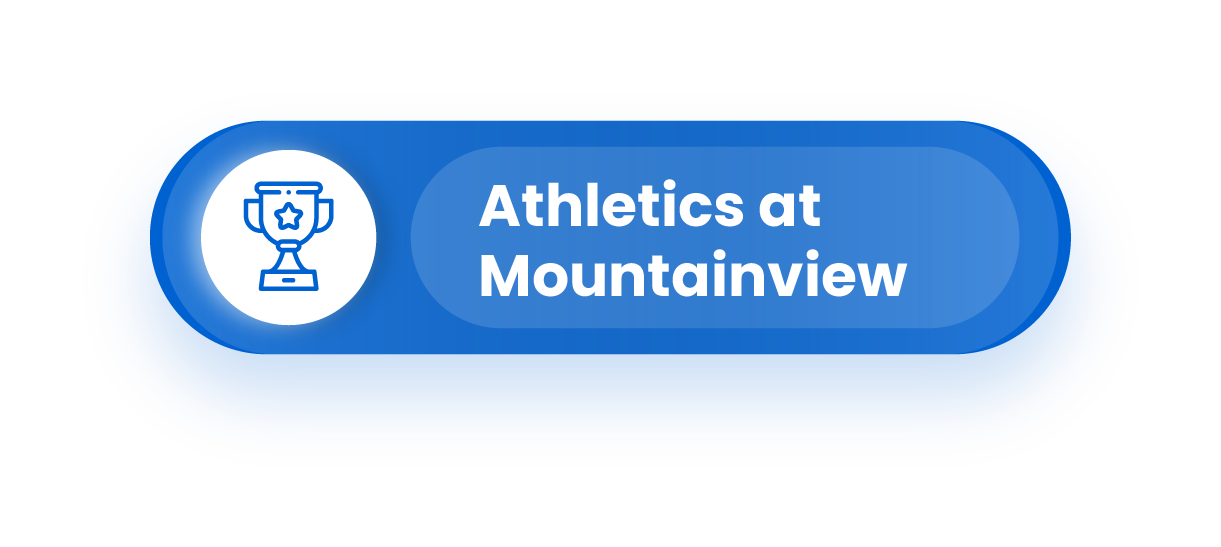 Athletics at Mountainview