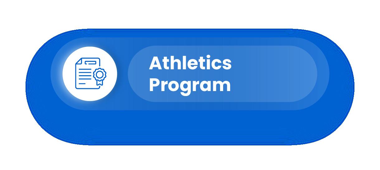 2017-18 Athletics Program
